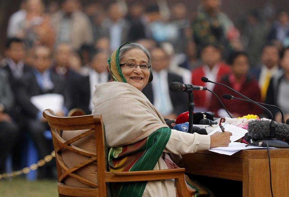 Bangladesh Prime Minister Sheikh Hasina.jpg