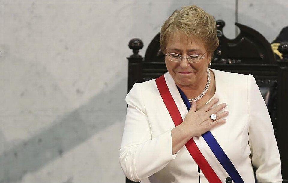 Chile's President Michelle Bachelet.jpg