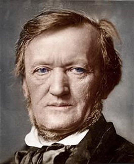 ワーグナーの写真(1871年).jpg