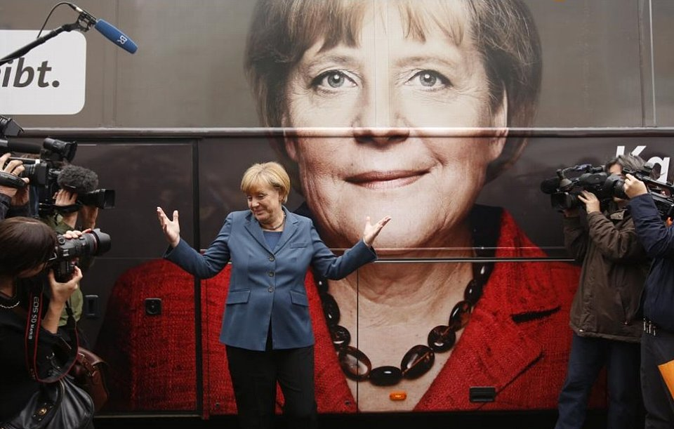 German Chancellor Angela Merkel.jpg