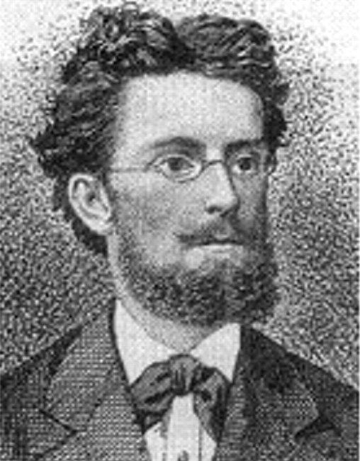 Josef-Franz-Wagner.jpg