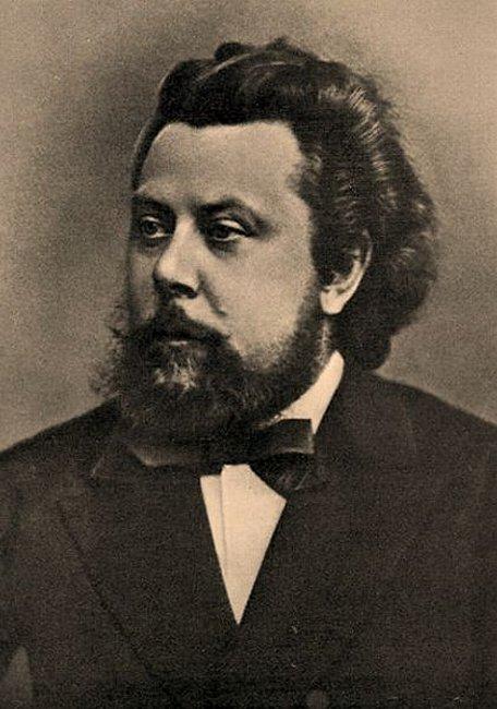 Modest_Musorgskiy_1870.jpg