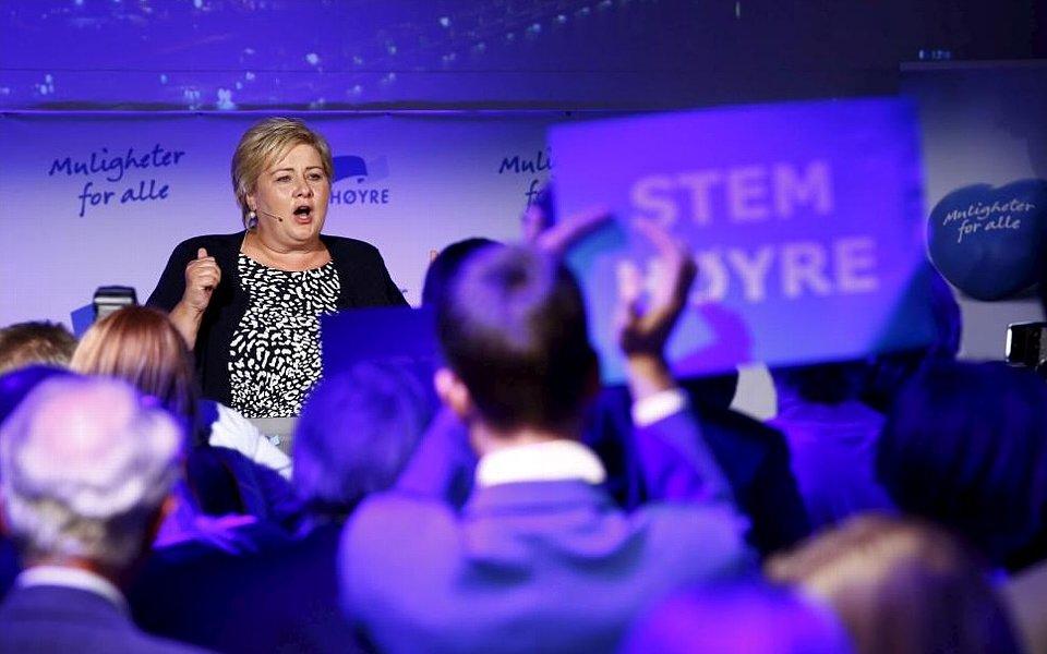 Norway Prime Minister Hoyre Erna Solberg.jpg
