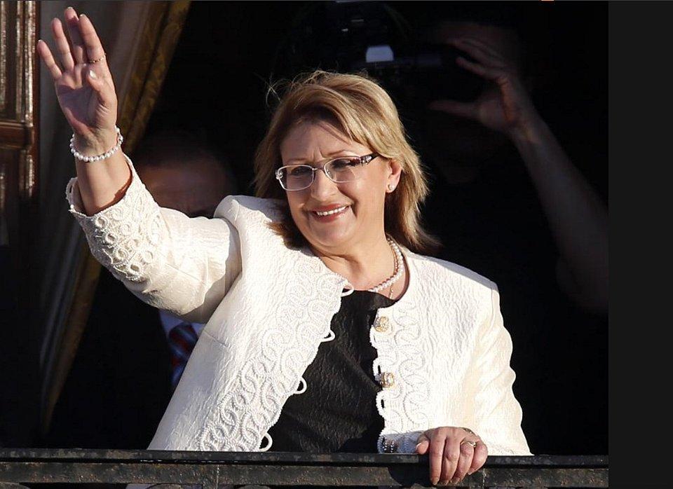 President of Malta Marie-Louise Coleiro Preca.jpg