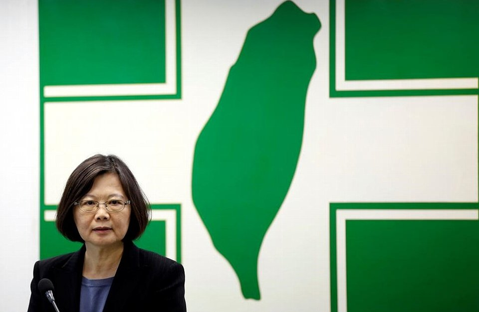 Taiwan President Tsai Ing-wen.jpg