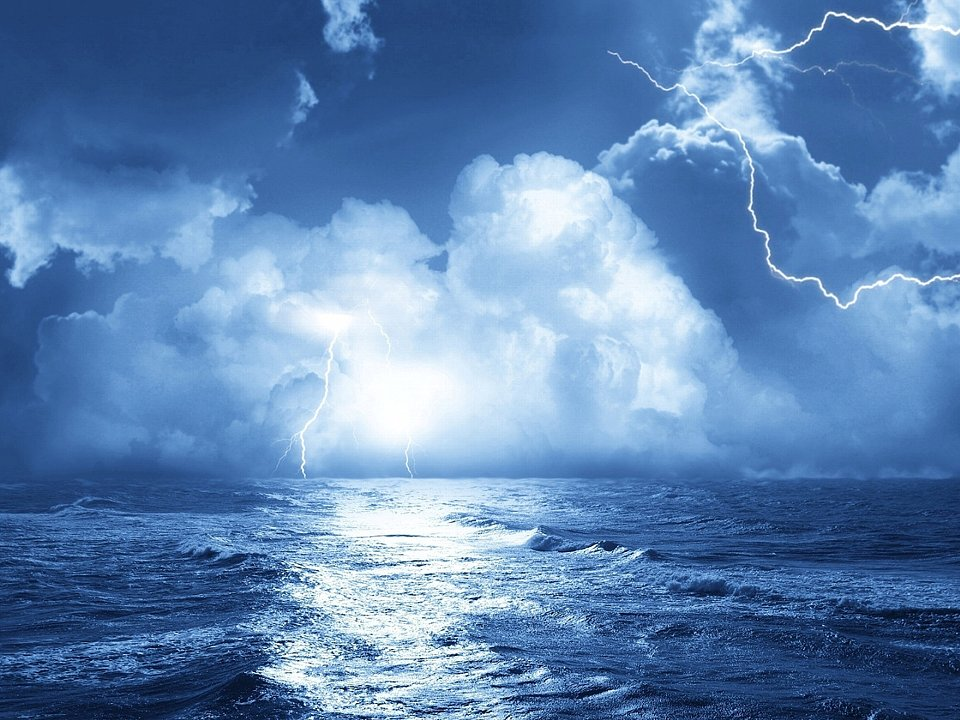 lightning-sea-storm-clouds-waves-elements-category.jpg