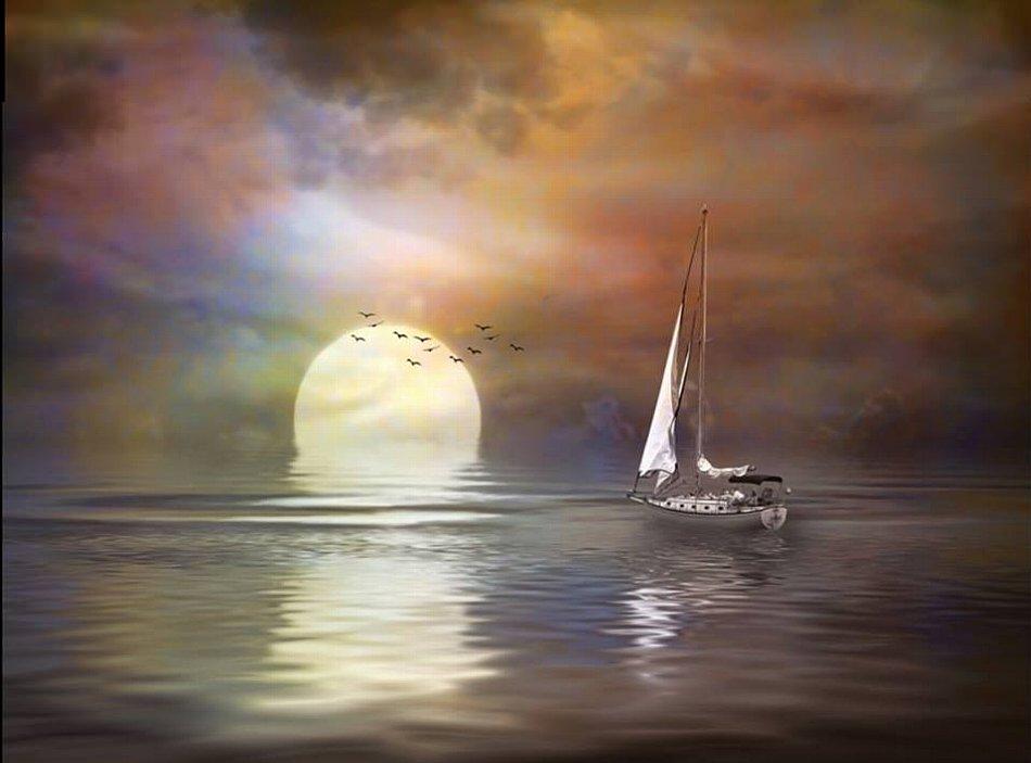 Saiing to the moon.jpg